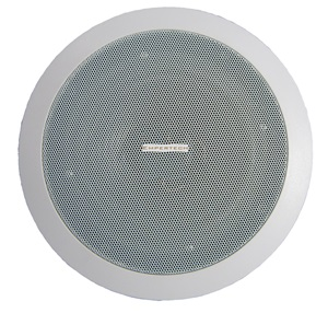 Empertech by Honeywell public address-voice alarm Ceiling Speakers