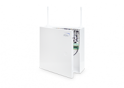 Eldes Intrusion Alarm Panels