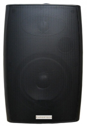 Empertech by Honeywell Wall Mount Speakers - Wall Speakers